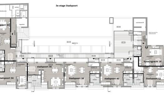 3e etage plattegrond.jpg