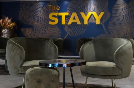 TheStayy-Fotoshoot-18.jpg