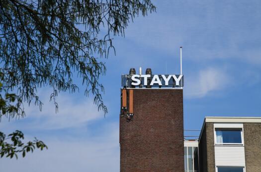 TheStayy-Fotoshoot-33.jpg