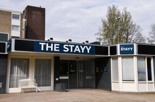 TheStayy-Fotoshoot-23.jpg